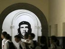 Полиция Кубы арестовала 35 диссидентов