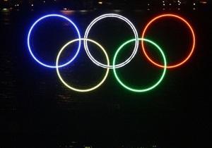 Закрытие Олимпиады на Первом национальном смотрели хуже, чем открытие