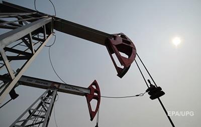 США хотят запретить поставки нефти в Северную Корею