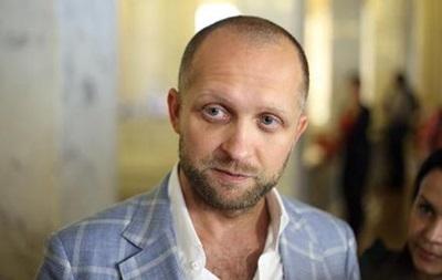 Прокуроры удовлетворены решением суда вотношении Полякова