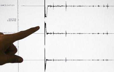 Мощное землетрясение в Мексике, есть угроза цунами