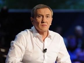 Черновецкому снится Тимошенко