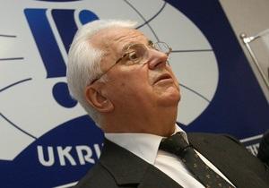 Кравчук: Независимости Украины ничего не угрожает