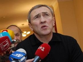 Черновецкий проверил на детекторе лжи директора Приюта для животных