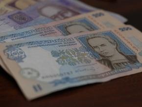 В Украине значительно участились случаи подделки купюр номиналом 200 гривен