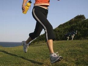 Ученые: Спринтерские качества спортсмена зависят от длины его пятки