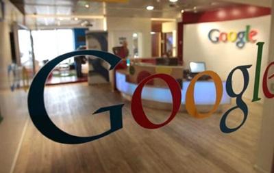 Google оскаржила штраф у 2,42 млрд євро
