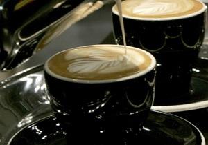 Исследование: Регулярное употребление кофе снижает риск возникновения инсульта у женщин