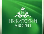 Абсолютная гармония - флоатинг в  Никитском дворце