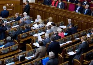Коммунисты не будут голосовать за повышение пенсионного возраста