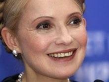 Тимошенко: Мы первые, кто собрал дополнительно 32 млрд гривен