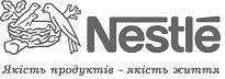 При содействии Nestle создана программа  Абетка харчування  о правильном питании и здоровом образе жизни