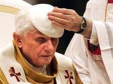 Папа не носит Prada