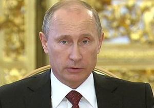 Обама и Путин не поделили бассейн для утренних купаний на саммите G8