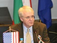 Новым послом США в России назначен Джон Байерли