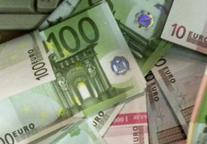 Власти Греции платили пенсии 1473 умершим пенсионерам