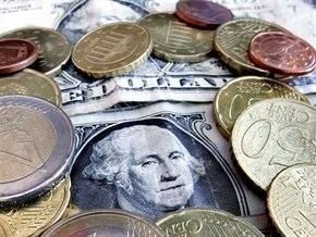 Стельмах: Евро должно стоить около двух гривен