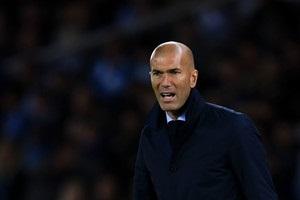 Реал не сумел побить невероятный рекорд времен Пеле