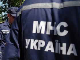 В Запорожской области трехлетний ребенок погиб в результате падения в открытый люк