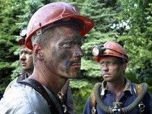 На шахте Краснолиманская нашли тело одного шахтера