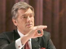 Ющенко считает социальную политику Coca-Cola примером для бизнеса