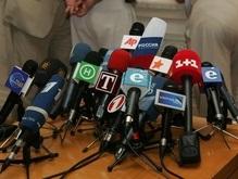 РГ: Зачем Украина вытесняет иностранные СМИ