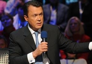 Семиноженко убежден, что на основании Донецкого суда Янукович может лишить Бандеру звания Героя
