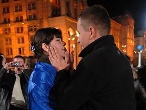 Украинскую молодежь будут воспитывать на примере казаков и воинов УПА