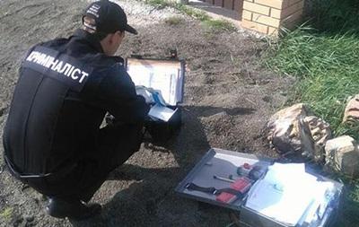 Убивство глави «Київобленерго»: стало відомо, щобандити зробили зйого дружиною