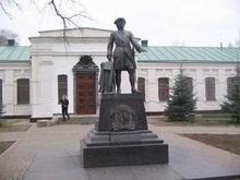 Эксперт: Украина проявляет к России ретроспективную злобу