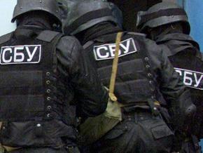 В Харьковской области задержали преступную группировку, нападавшую на богатых