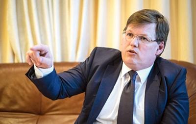 Розенко: Ризиків інфляції в Україні немає