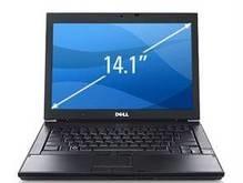 Dell презентовала в Украине самый легкий ноутбук