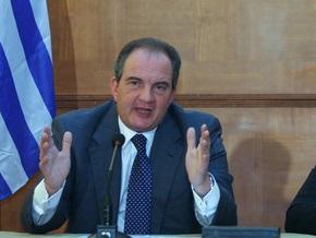 Греция хочет, чтобы Албания, а также Босния и Герцеговина стали членами ЕС