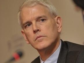 Экс-посол США в Украине рассказал о трудностях в украино-американских отношениях