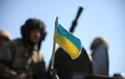 Українським військовим довелося жорстко відповісти наобстріли бойовиків— Ситуація вАТО