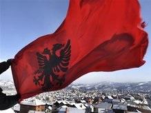 Джон Маккейн приветствует независимость Косово