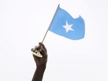 Сомали признает Абхазию и Южную Осетию