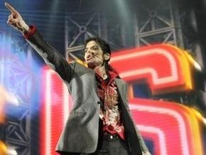 Опубликованы последние фото Майкла Джексона