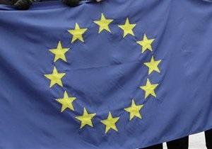 МИД Азербайджана направил ноты протеста ЕС и Польше