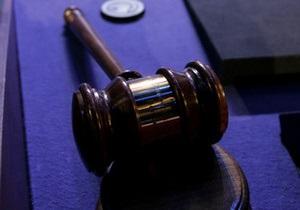 Киевский суд вернул в госсобственность 98 га земли заказника Жуков остров