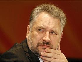Партия Собор сняла партийный список с выборов в Раду