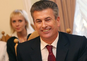 Пленум Верховного суда не поддержал отставку Онопенко. Глава суда остался доволен