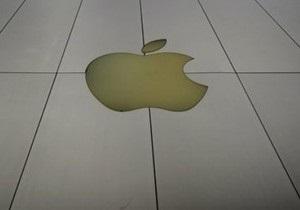 Apple планирует присоединиться к облачной базе фильмов