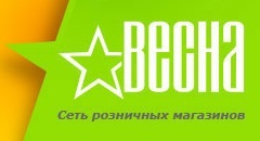 Фирма «Весна» начала производство корпоративной одежды
