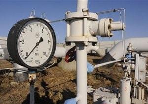 ЕС планирует выделить более $300 млн на модернизацию украинской ГТС