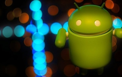 Пользователей Android атаковал новый вирус