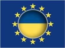 Единый Центр нацелен на Европу и НАТО