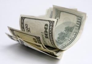 Курс валют: гривна стабильна