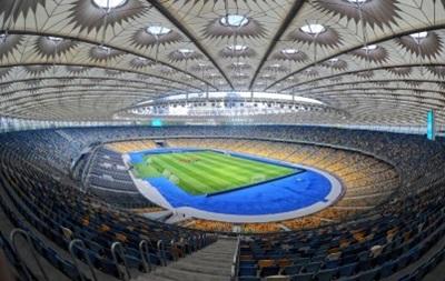 «Динамо» зіграло внічию з«Янг Бойз» уматчі Ліги Європи